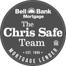 Bell Bank Mortgage-Chris Safe