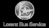 Lorenz Bus Service