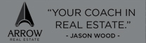Arrow Real Estate – Jason Wood