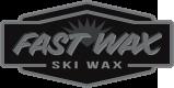 Fast Wax Ski Wax