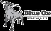 Blue Ox Heating & Air