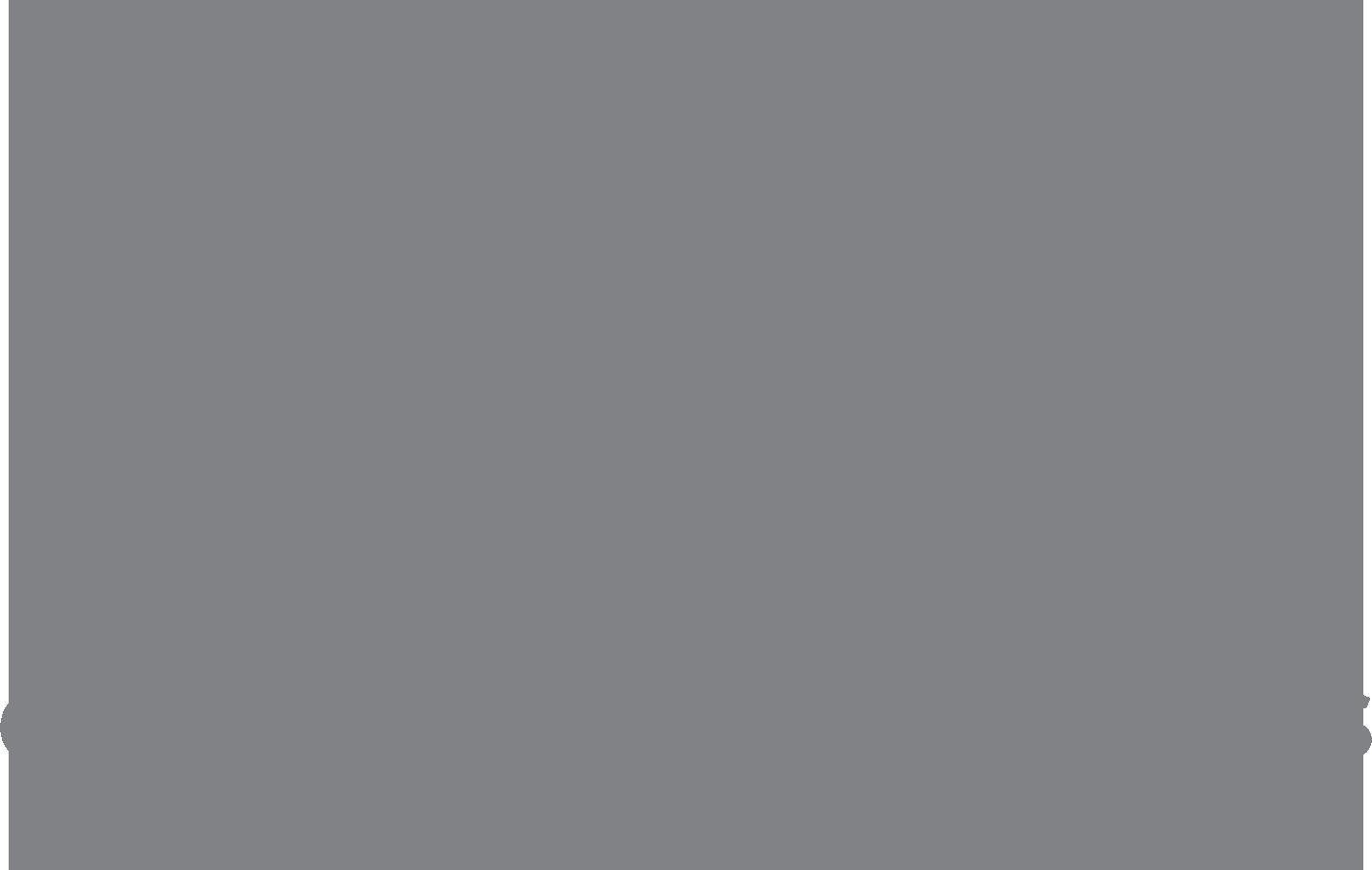 Calming Waters Wellness Center