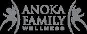 Anoka Family Wellness