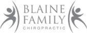 Blaine Family Chiropractic
