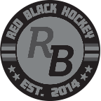 Red Black League