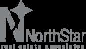 North Star Real Estate Associates